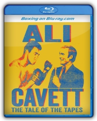 Ali and Cavett: The Tale of the Tapes