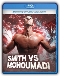 Callum Smith vs. Hadillah Mohoumadi