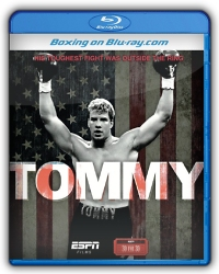 ESPN 30 for 30: Tommy