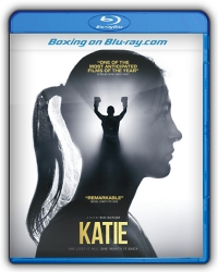 KATIE: Documentary