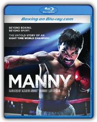 Manny (documentary)