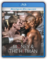 Money & the Hitman
