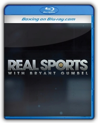 Real Sports with Bryant Gumbel: Boxing Deaths